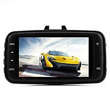DASHCAM FULL HD 1080P CAR SPYCAM AUTO KAMERA BLACKBOX UNFALL NACHWEIS SECURITY