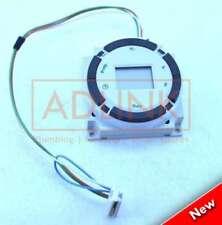 GLOWWORM BRITISH GAS BG330 BOILER DIGITAL CLOCK TIMER KIT HEPW 2000802509