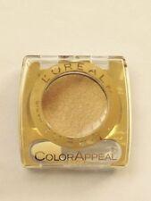 Maquillage L'Oréal mousse pour les yeux