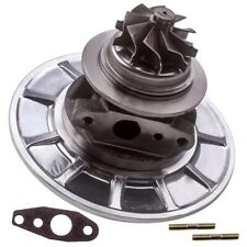 1720130030 turbo cartridge for Toyota hillux,Hiace 2.5L D4D CHRA 102HP