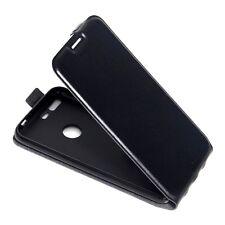 CUSTODIA COVER CASE FINTA PELLE PER SMARTPHONE Google Pixel XL GGL-01
