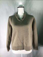 17cfa2e6 Ermenegildo Zegna V-Neck Regular Size XL Sweaters for Men   eBay