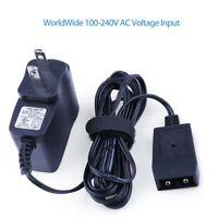 12V AC Adapter Power Charger Cord for Streamlight 22311 Stinger LED Polystinger