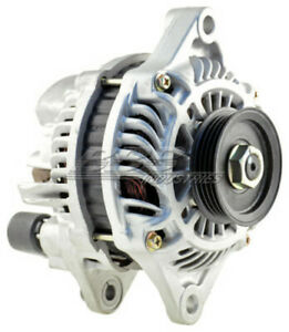 Remanufactured Alternator  BBB Industries  13995