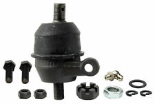 Suspension Ball Joint-McQuay Norris Front Lower McQuay-Norris FA533G MADE IN USA
