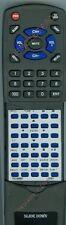 Replacement Remote for JENSEN AWM965, PSVCAWM965