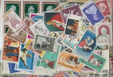 motivos 100 diferentes Papa sellos