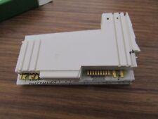 Schneider Electric TM5 Modulo di I/O PLC 24Vdc 99x12.5x75mm Modicon S3 7702510
