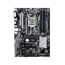 Placas base de ordenador sockets p Memoria 1000 RAM HDMI