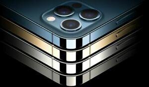 Apple Iphone 12 promax 128gb 2020 Agsbeagle
