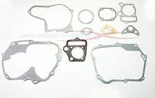 47mm Full Gasket Complete Kit fits 70Cc Lifan Motor Engine Dirt Pit Bike