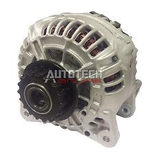 Alternador VW Touareg Transporter t5 2.5 r5 2.8 TDI 150a 070903024f