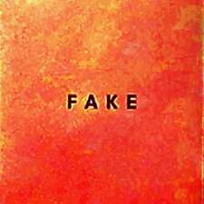 DIE NERVEN - FAKE   CD NEW!