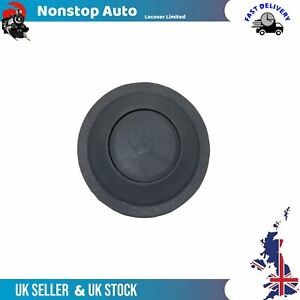 Rear Inner Door Release Button FOR Fiat Ducato Mk3 Peugeot Boxer 735539554