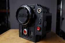 Red Epic Mysterium-X 5K Super-35 Cinema Camera (Body Only)