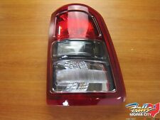 Mopar Genuine Oem Tail Lights For Ram 1500 For Sale Ebay