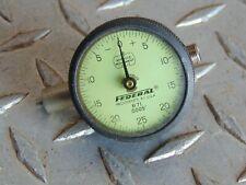 Federal B7i Dial Indicator Gauge 0005