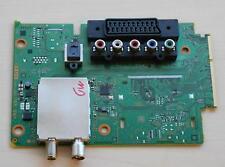 Sony Tuner / Péritel Tableau pour TV LED KDL-50W829B 1-889-203-22 (173457522)