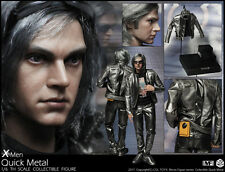 Pre-order 1/6 CGL MF09 Quicksilver Apocalypse onesixth Action Figure