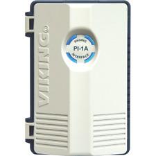 Viking Electronics Vk-Pi-1A Universal Telecom Paging Interface