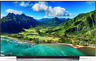 "LG OLED55C9PUA 55"" OLED 4K Smart TV with WiSA"