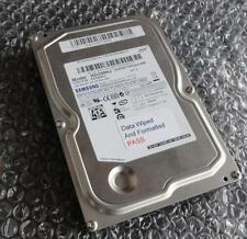 Hard disk interni SATA per 250GB 7200RPM