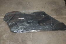 Yamaha YXZ1000 Right side Door 2hc-K8558-00-00