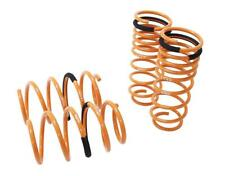 MEGAN RACING LOWERING SPRINGS FOR 2011-2016 VELOSTER TURBO MR-LS-HYV11T