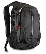 "TARGUS 15.6"" Revolution Terra Backpack Laptop Notebook Bag TSB226AP with Wrnty"