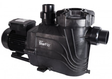 Davey StarFlo DSF300 1.0HP 750W Pool Pump