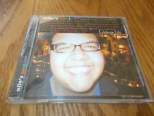 NILE'S PROJECT - CELEBRATE LIFE CD