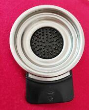 SUPPORT SENSEO dosette capsule 1 TASSE NOIR - Viva - Twist - Latte - Quadrante