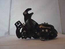 SHIMANO TOURNEY REAR DERAILLEUR 6/7 SPEED WITH HANGER
