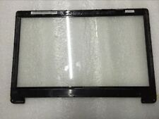 "15.6"" Touch Glass Digitizer with Bezel Asus R554L R554LA TOP15197 V1.0"