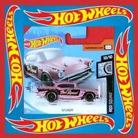 Hot Wheels 2020   ´57 CHEVY   180/250  NEU&OVP