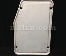 Porsche 356 BT6 C SC LL Steering Box Access Cover New