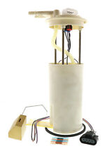 ACDelco MU1734 Fuel Pump And Hanger With Sender