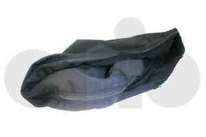 GENUINE SAAB 93 9-3 WIND DEFLECTOR BAG 2004-2012 Brand New 32022254