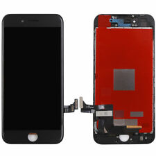 Touch Screen Digitizer for iPhone 6 - Black