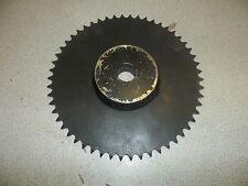 Martin 41B54 Chain Cog Wheel *Free Shipping*