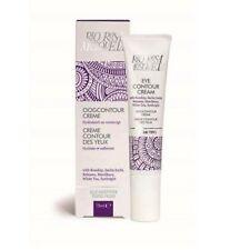 Rio Rosa Mosqueta Eye Contour Cream - 15ml/0.5 Oz NIB