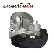 Throttle Body Assembly Fits Audi A6 A8 Q7 S4 S5 S6 Allroad 4.2L V8 2001-2012 New