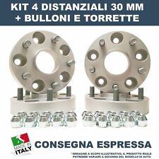per, a partire dal 01.15 EIBACH PASSARUOTA NERO 40mm System 4 KIA SORENTO III