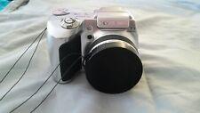 Olympus SP-510UZ Digital Camera 7.1 mega pixals