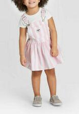 OshKosh Bgosh Toddler Girls...