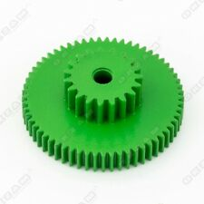 AGR EGR VALVE REPAIR GEAR FOR SUZUKI GRAND VITARA 2 II
