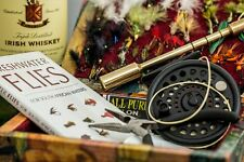 Fly Fishing Books Collection - 50 Classic Fly Fishing Books **DOWNLOAD**