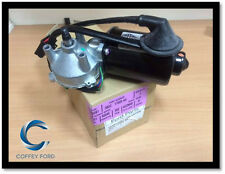 Genuine Ford Falcon BA/BF, Territory SX/SY Front Windscreen Wiper Motor Assembly
