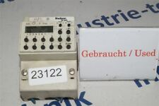 theben TR 602 zeitschaltuhr TR602