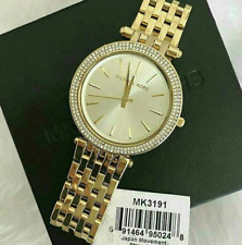 Michael Kors Darci Gold-tone Ladies watch MK3191 39mm